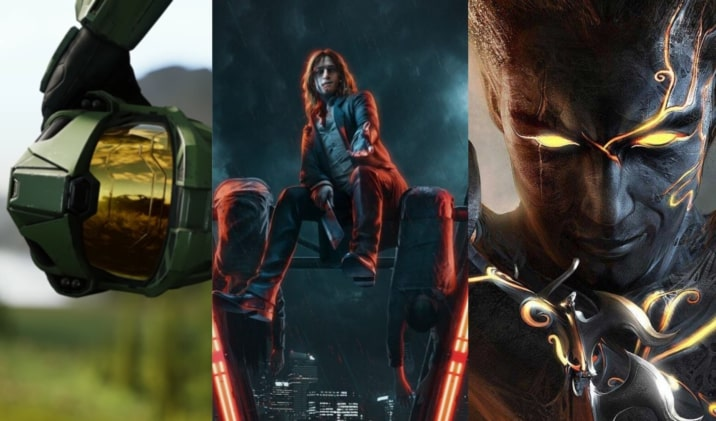 Best Playstation Exclusives of all time